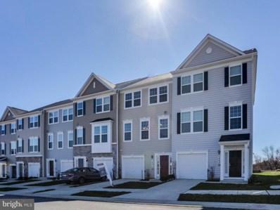 5447 Bristol Green Way, Baltimore, MD 21229 - MLS#: 1004269651