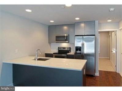1216-18 N 5TH Street UNIT 21, Philadelphia, PA 19122 - MLS#: 1004269683