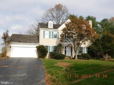 13490 Villadest Drive, Highland, MD 20777 - MLS#: 1004269795