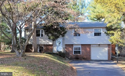 6427 Lancaster Drive, Warrenton, VA 20187 - MLS#: 1004269849