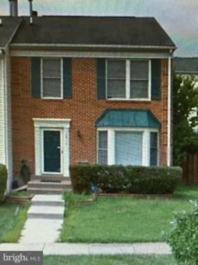 12714 Adair Lane, Woodbridge, VA 22192 - MLS#: 1004269889