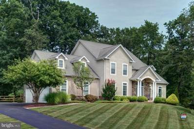 51 Lake Forest Drive, Elkton, MD 21921 - MLS#: 1004269989