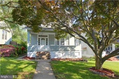 5309 Remmell Avenue, Baltimore, MD 21206 - MLS#: 1004269991