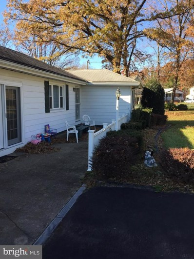 9522 N Laurel Road, Laurel, MD 20723 - MLS#: 1004270299