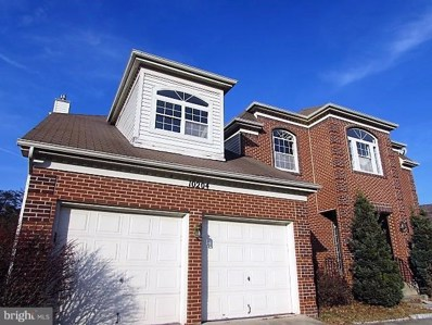 10204 Ackerly Terrace, Lanham, MD 20706 - MLS#: 1004270331