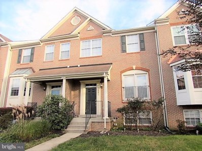 2403 Baikal Loop, Upper Marlboro, MD 20774 - MLS#: 1004270355