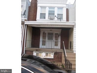 6907 Chelwynde Avenue, Philadelphia, PA 19142 - MLS#: 1004272115