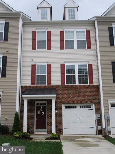 9 Leekyler Place, Thurmont, MD 21788 - #: 1004272710