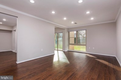 2304 Greenery Lane UNIT 101-15, Silver Spring, MD 20906 - MLS#: 1004272985