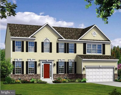 -Lot 21 Austin Way, Elkridge, MD 21075 - MLS#: 1004272991