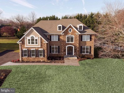 1830 Woods Road, Annapolis, MD 21401 - MLS#: 1004273041