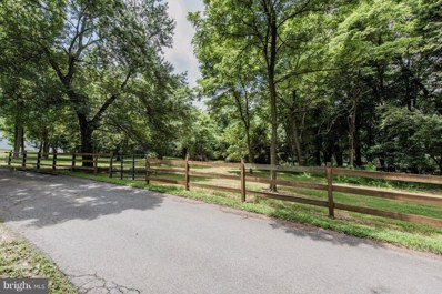 1386 Driver Road, Marriottsville, MD 21104 - MLS#: 1004273047