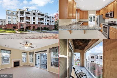 13824 Reef Way UNIT 301, Dowell, MD 20629 - MLS#: 1004273377