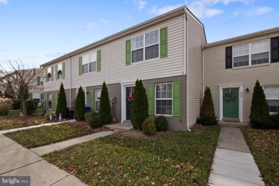 511 Lancaster Place, Frederick, MD 21703 - MLS#: 1004273387