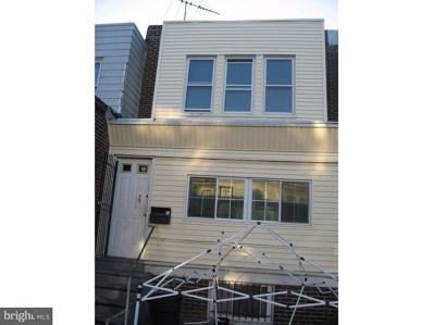 7002 Reedland Street, Philadelphia, PA 19142 - MLS#: 1004273663