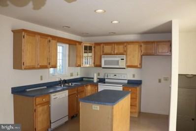 6329 Winterberry Drive, Chambersburg, PA 17202 - MLS#: 1004273795