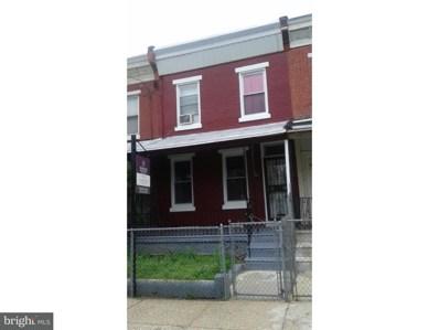 3614 N 7TH Street, Philadelphia, PA 19140 - MLS#: 1004273911