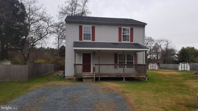 104 Bush Terrace, Saint Michaels, MD 21663 - MLS#: 1004273951