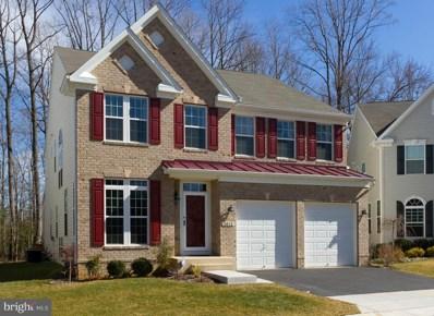 3013 Solstice Lane, Annapolis, MD 21401 - MLS#: 1004274023