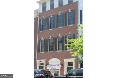 316 Alfandre Mews, Gaithersburg, MD 20878 - MLS#: 1004274165