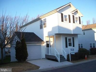 7425 Cedar Grove Lane, Elkridge, MD 21075 - MLS#: 1004274303