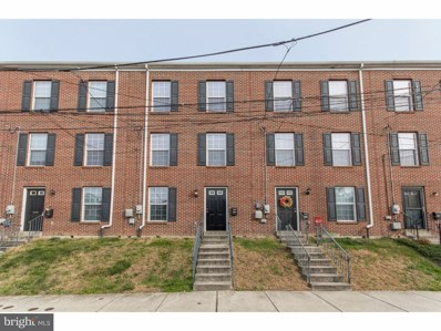 3817 Lauriston Street, Philadelphia, PA 19128 - MLS#: 1004274359