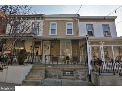 3616 Fisk Avenue, Philadelphia, PA 19129 - MLS#: 1004274711