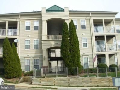 1049 Gardenview Loop UNIT 102, Woodbridge, VA 22191 - MLS#: 1004274755