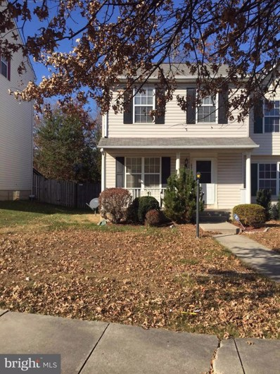 6316 Lake Court, Bryans Road, MD 20616 - MLS#: 1004274875