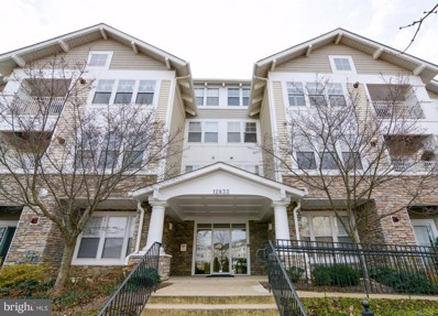 12832 Clarksburg Square Road UNIT 203, Clarksburg, MD 20871 - MLS#: 1004274941