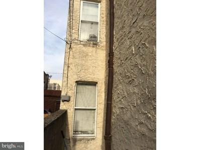 1944 Sigel Street, Philadelphia, PA 19145 - MLS#: 1004274971