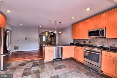 3309 Foster Avenue, Baltimore, MD 21224 - MLS#: 1004275259