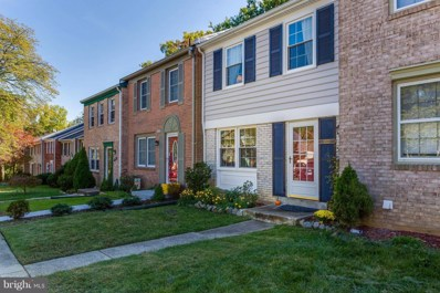 12573 Plymouth Court, Woodbridge, VA 22192 - MLS#: 1004275263