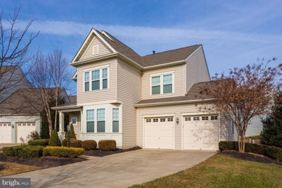 5516 Gracelyn Court, Woodbridge, VA 22193 - MLS#: 1004275265