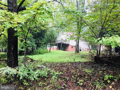 842 Valley View Road, Harpers Ferry, WV 25425 - MLS#: 1004276224