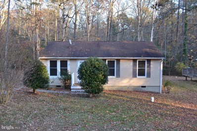 12900 Rousby Hall Road, Lusby, MD 20657 - MLS#: 1004277689