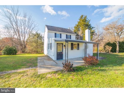 971 Spring City Road, Phoenixville, PA 19460 - MLS#: 1004277733