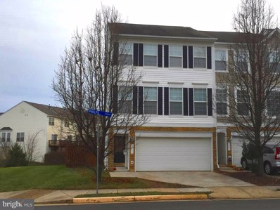 43699 Phelps Terrace, Ashburn, VA 20147 - MLS#: 1004278039