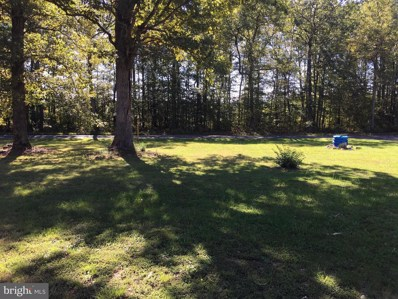 Hewlett Road, Ruther Glen, VA 22546 - MLS#: 1004278135