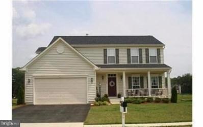 11787 Fullers Lane, King George, VA 22485 - MLS#: 1004278365
