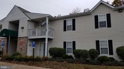 50 White Pine Circle UNIT 202, Stafford, VA 22554 - MLS#: 1004278385