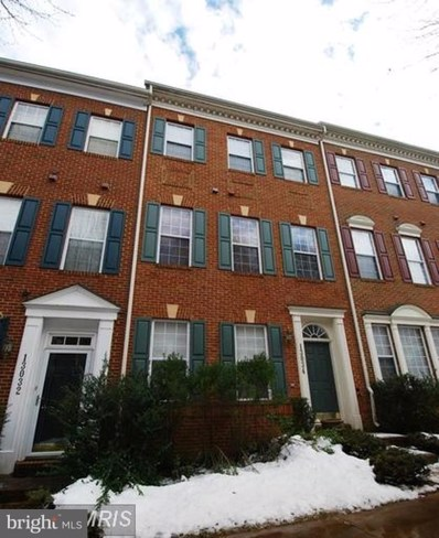 13034 Town Commons Drive, Germantown, MD 20874 - MLS#: 1004278455