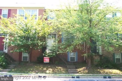 13115 Sparrow Tail Lane, Fairfax, VA 22033 - MLS#: 1004278461