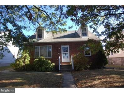 15 W 9TH Street, Pottstown, PA 19464 - MLS#: 1004278547