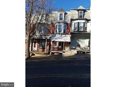1223 Spring Street, Reading, PA 19604 - MLS#: 1004278639