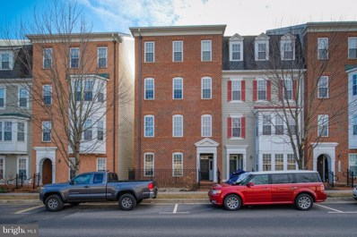 11385 Iager Boulevard UNIT 13, Fulton, MD 20759 - MLS#: 1004278709
