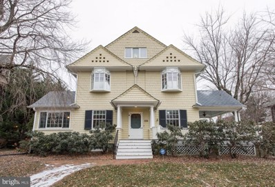 108 Woodlawn Road, Baltimore, MD 21210 - MLS#: 1004278949