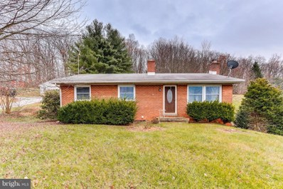 2229 Gablehammer Road, Westminster, MD 21157 - MLS#: 1004279029