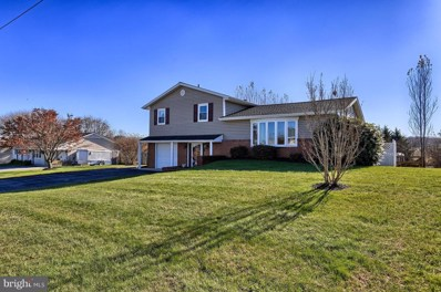 3285 Charmil Drive, Manchester, MD 21102 - MLS#: 1004279311