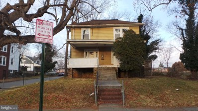 1017 Walnut Avenue, Baltimore, MD 21229 - MLS#: 1004279345